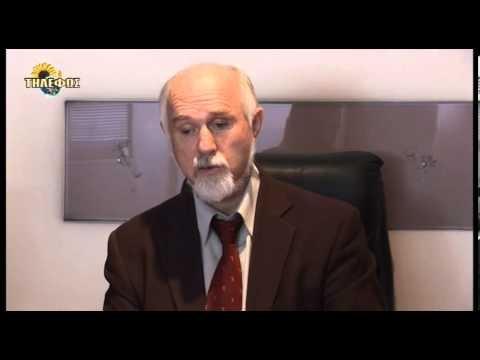 Panellinios Sindesmos Tiflon  18-12-2012