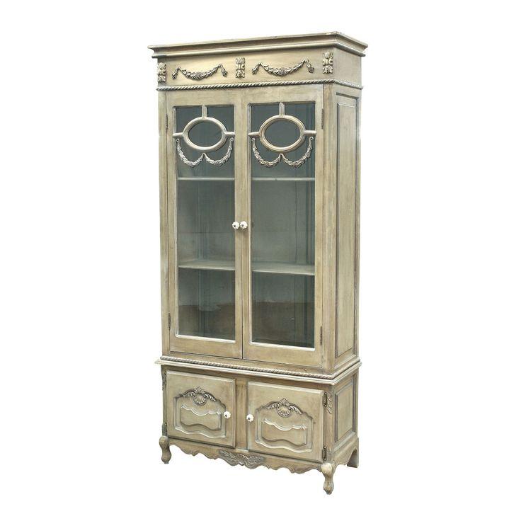 Pine Cabinet Kitchen Ideas: 17 Best Ideas About Pine Kitchen Cabinets On Pinterest