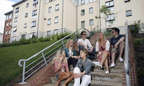 The best and worst student accommodation #what #is #end #of #life #care http://hotel.remmont.com/the-best-and-worst-student-accommodation-what-is-end-of-life-care/  #cheapest accommodation # The best and worst student accommodation Students outside their halls of residence at Nottingham Trent University, Nottingham Photograph: David Sillitoe It's the tallest and largest student accommodation block ever built. It towers 33 floors over London's Spitalfields market, just minutes from trendy…