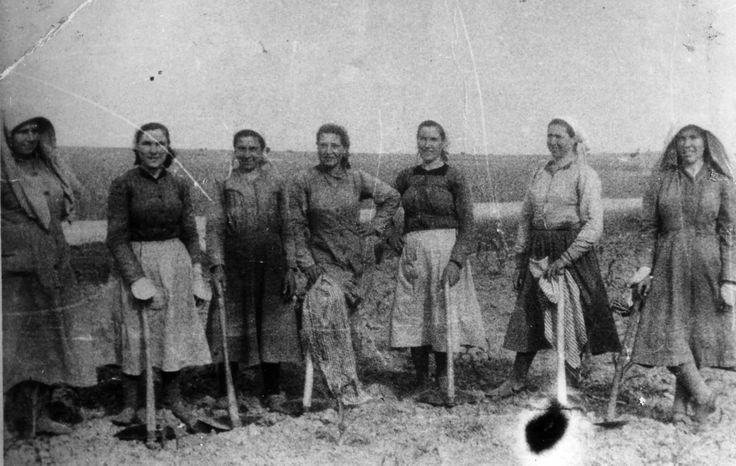 γυναίκες εργάτριες - Αναζήτηση Google