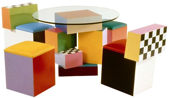 86 besten achtziger jahre bilder auf pinterest achtziger jahre produkte und 80er style. Black Bedroom Furniture Sets. Home Design Ideas