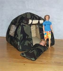 Gi-Joe Tent & 8 best GI Joe images on Pinterest | Army Gi joe and Old fashioned ...