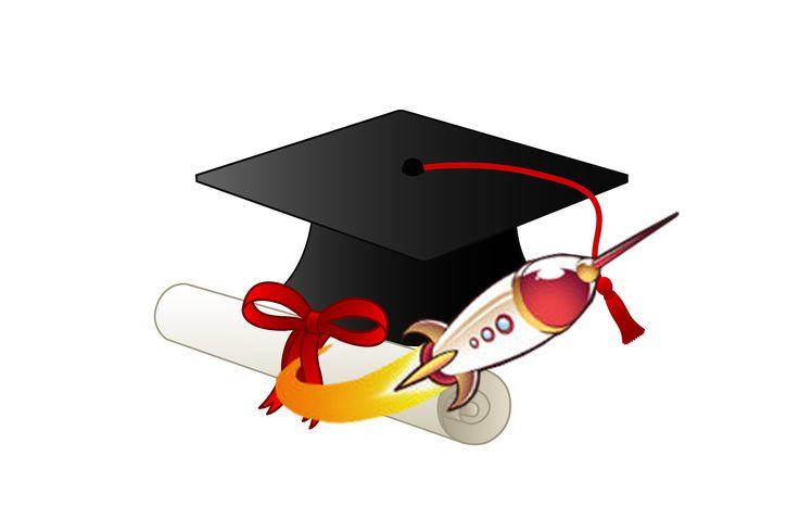 Ijazah Lanjutan Dan PhD Roket   Baru-baru ini ada kekecohan mengenai seminar early graduation atau seminar Master PhD R.O.K.E.T.  Bagi sesiapa yang mengikuti pengajian ijazah lanjutan penerangan di dalam iklan tersebut seperti graduate dalam masa 3-6 bulan itu sebenarnya tidak masuk akal. Mengikut data TimesHigherEducation untuk tahun 2010-2011 72.9% pelajar PhD mengambil masa sehingga 7 tahun untuk menghabiskan pengajian [1].  Sejujurnya saya tidak mengetahui modul yang ingin disampaikan di…