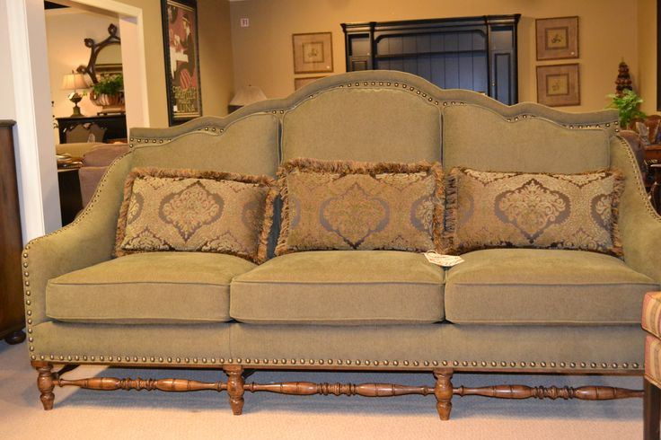 loveseat for bedroom 68 best living room furniture images on living 12159