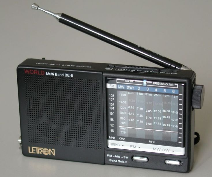 Letron: 80S Radios, Portable Radios, Finding Radios, Punchcomm Blog, Maquinaria Nostalgia, Social Media, Radios Ready, Receptor De, Howto