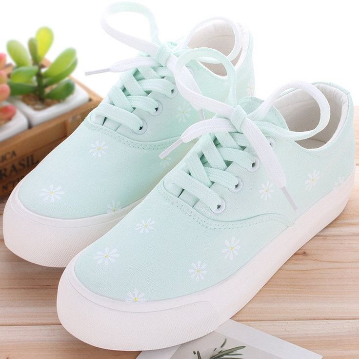 1000 images about canvas shoes on flat shoes