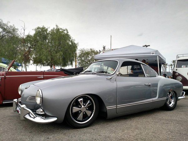 17 best images about karmann ghia on pinterest. Black Bedroom Furniture Sets. Home Design Ideas