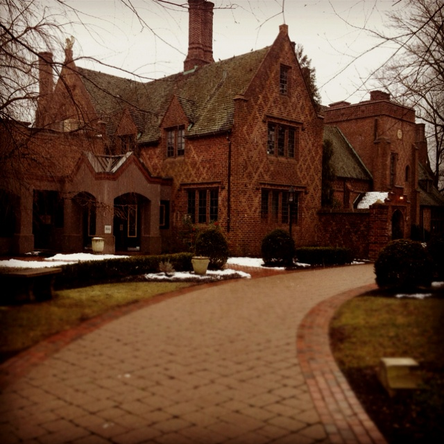 Aldie Mansion On Pinterest Mansions Photo Art And Wedding Venues