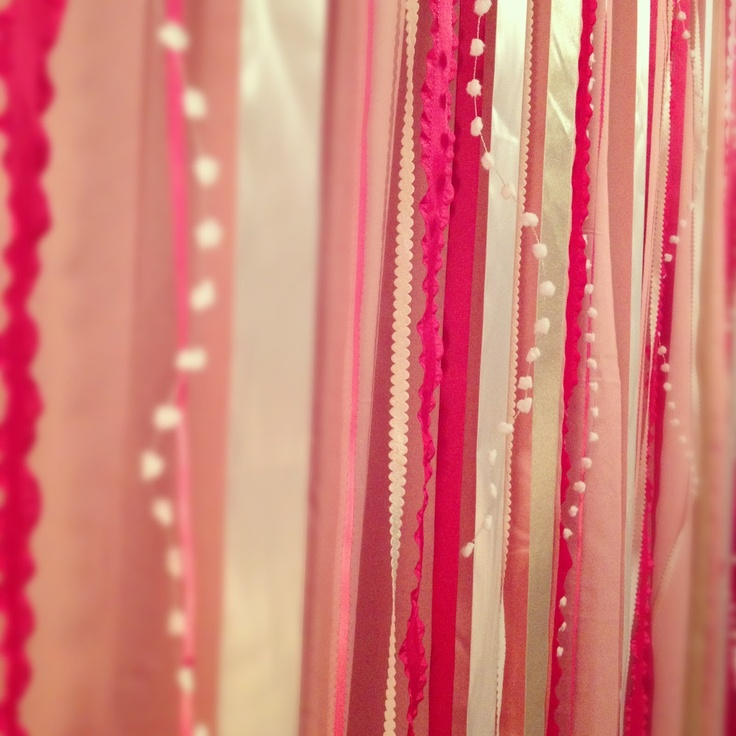 photo booth background ideas for spring - photo booth background Patchwork