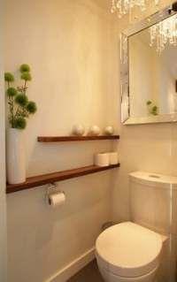 Super Diy Bathroom Shelves Above Toilet Ideas   – Fashion DIY!!!
