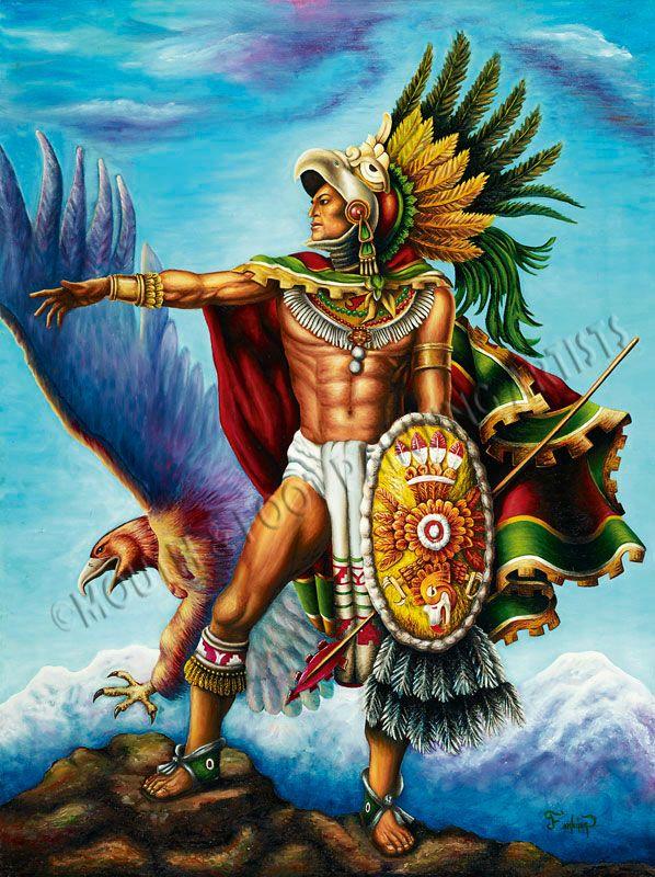 Warrior Prince by Felipe Romero CORTES | Fantasy in 2019 ...