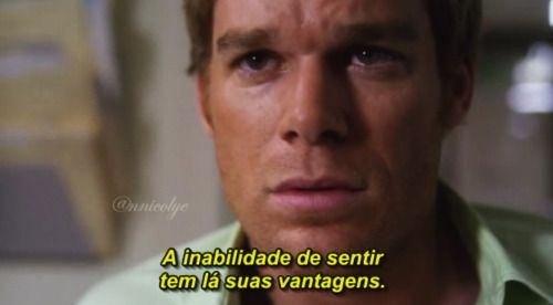 Dexter5x04 - Beauty And The Beast