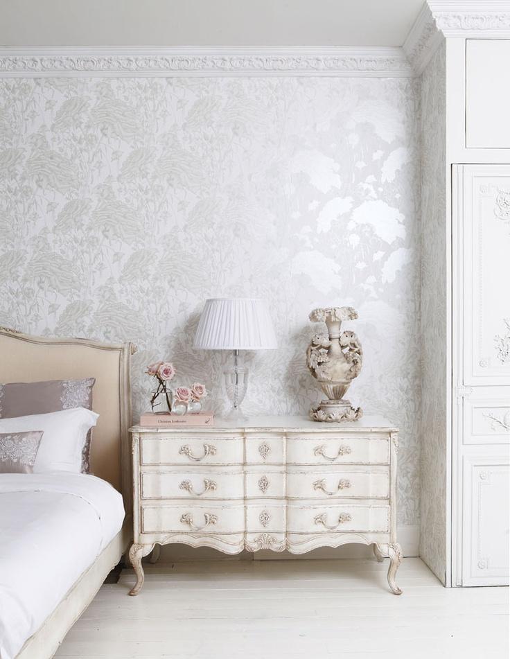107 best delphine french furniture images on pinterest. Black Bedroom Furniture Sets. Home Design Ideas