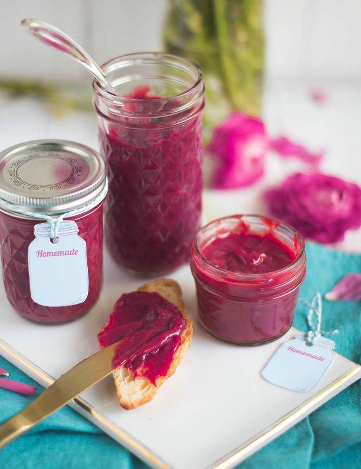 Die besten 25+ Geschenke aus der küche Ideen auf Pinterest   DIY ...