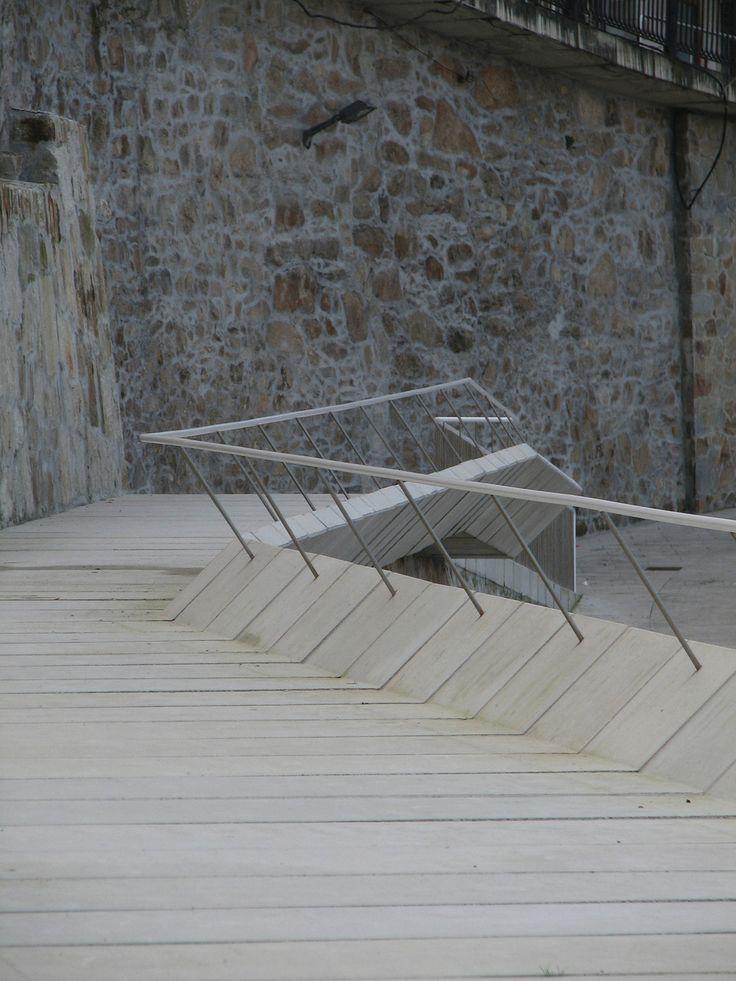 die besten 25 treppe sanieren ideen auf pinterest haus sanieren treppe dachboden und. Black Bedroom Furniture Sets. Home Design Ideas