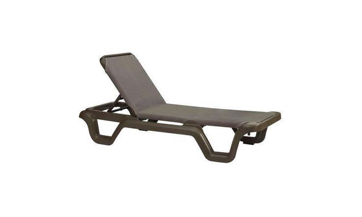 Caring for Grosfillex Resin Patio Furniture - http://patiogardenideas.com/caring-grosfillex-resin-patio-furniture/
