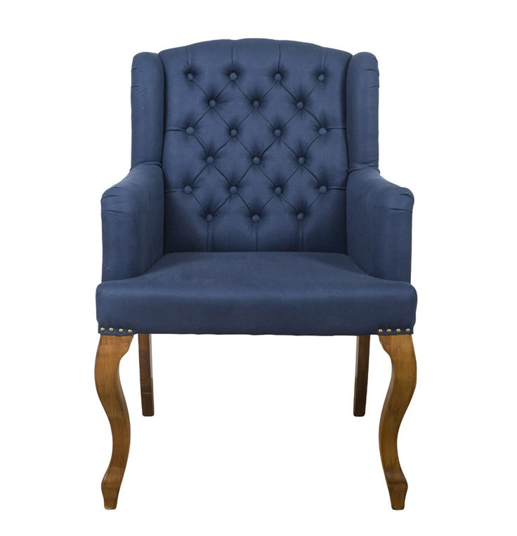 39 best Statement Living Room Chairs images on Pinterest ...