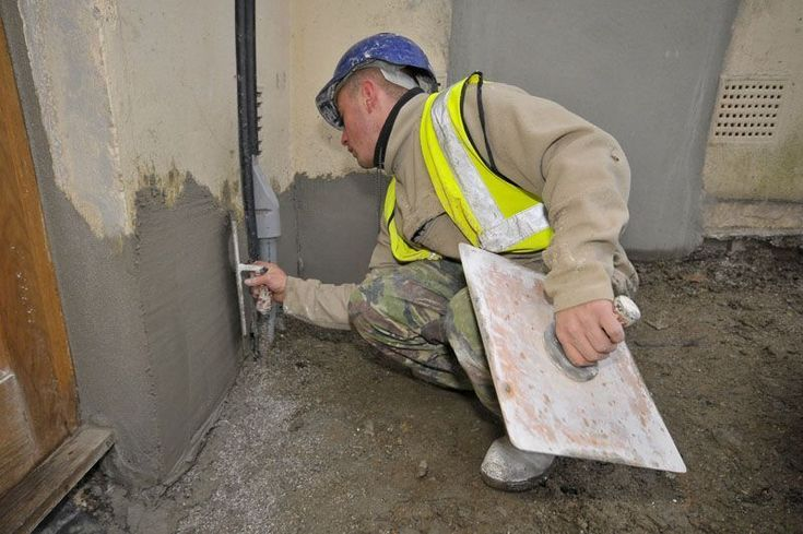 the govt. provide grants towards each internal and external wall insulation within the type of the inexperienced Deal. By Energy Saving Greants #energysaving