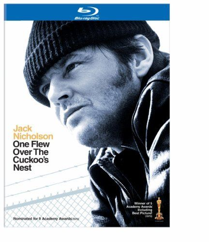 One Flew Over the Cuckoo's Nest: Collector's [Blu-ray] Blu-ray ~ Jack Nicholson, http://www.amazon.com/dp/B003NF97L2/ref=cm_sw_r_pi_dp_asfhtb1N6MQZR