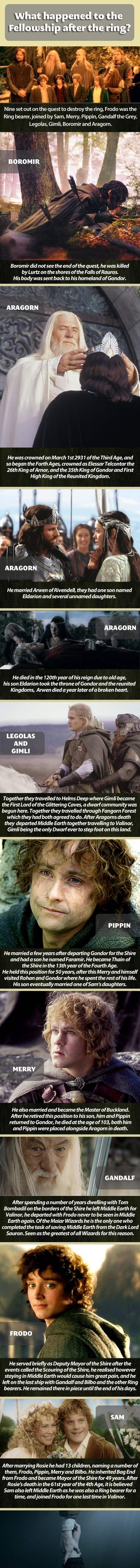 65 Best Jrr Tolkiens The Hobbit Lord Of The Rings Images On