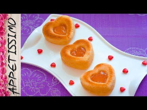 Постные апельсиновые маффины. Постные рецепты / Vegan Orange Muffins. Vegan recipes - YouTube