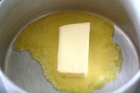 Торт на сковороде за полчаса!. Обсуждение на LiveInternet - Российский Сервис Онлайн-Дневников