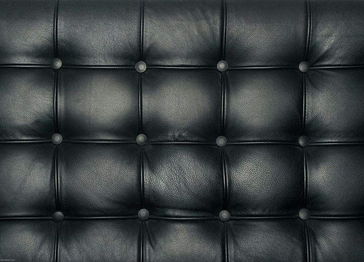 Resultado de imagem para textura marrom escuro
