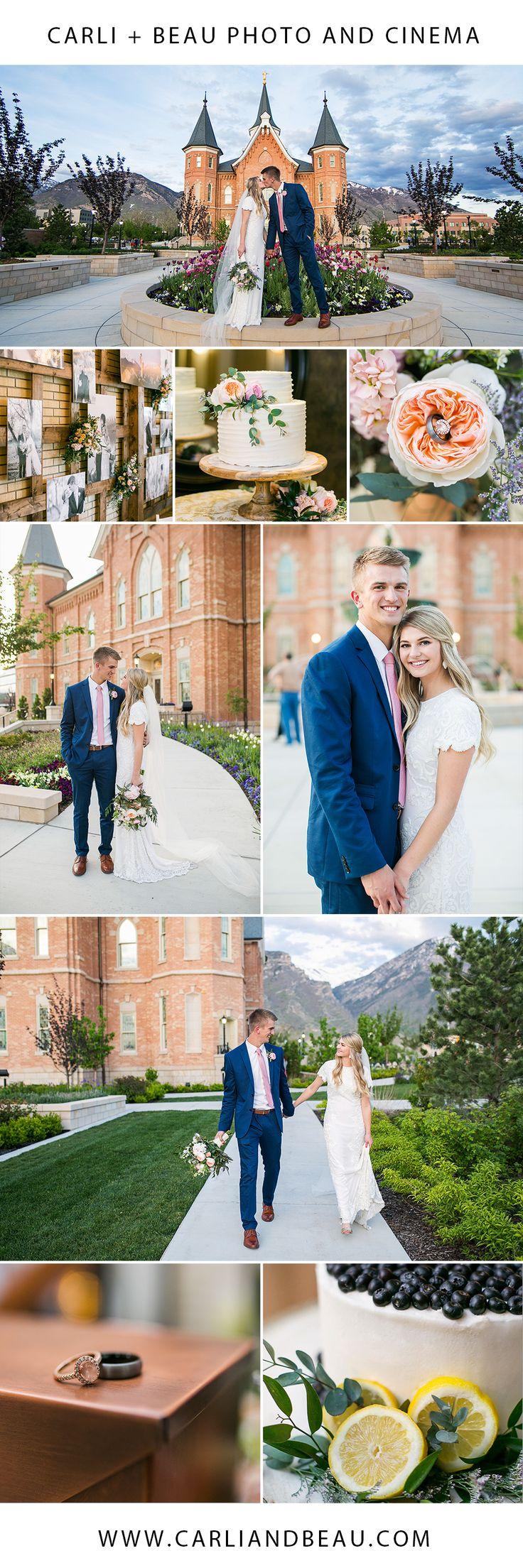 67 best Hawaii Weddings images on Pinterest   Wedding blog, Hawaii ...