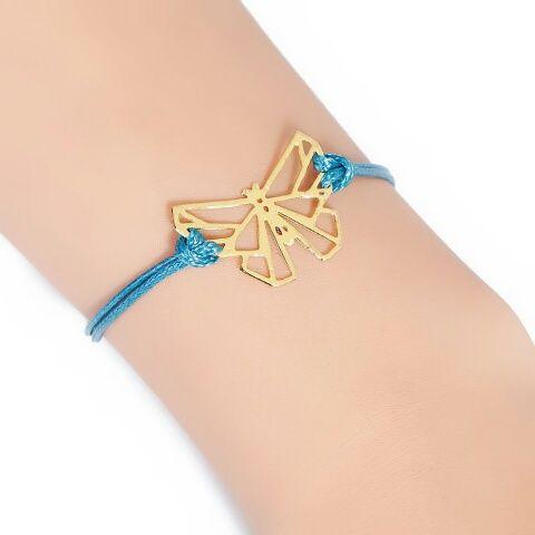 Idée cadeau bracelet femme Découvrez les plus beaux bracelets fantaisie de la saison. On vous présente des idées cadeaux bracelets pour femme à prix discount. Il en y a pour tous les goûts et tous …