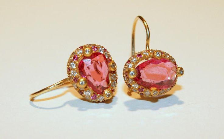 Adi & Shay Lahover Jewelry