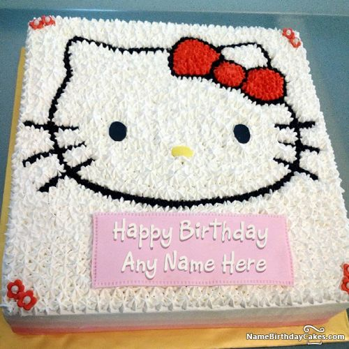 Birthday Cakes With Name Vaishali ~ Best images about name birthday cakes for kids on pinterest pirate cake hello