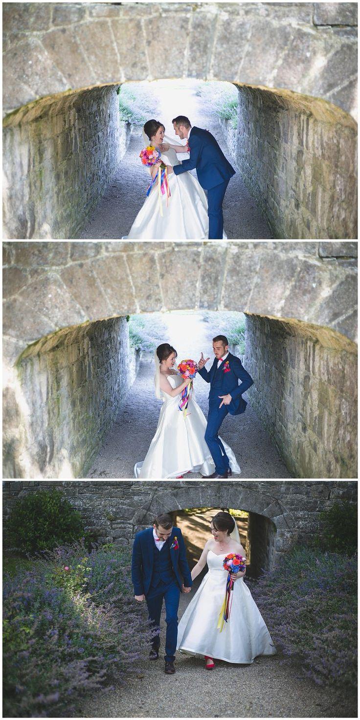 Wild things wed - wedding photographer based in Dublin, Ireland