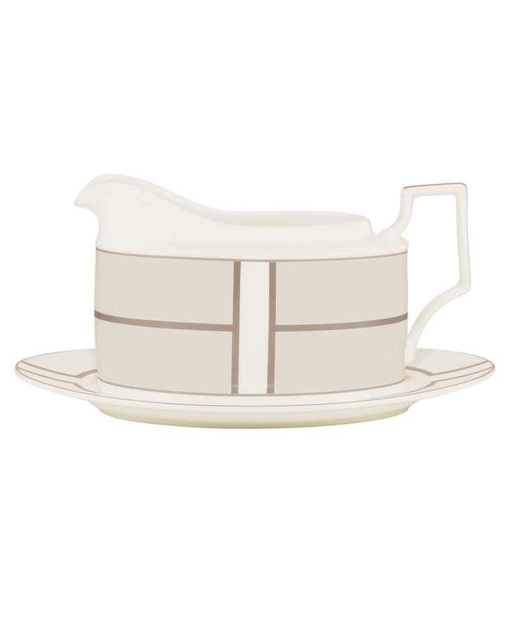 Cool gravy boat: Trays, Gravy Bowls, Shops, Boats, Products, Garden