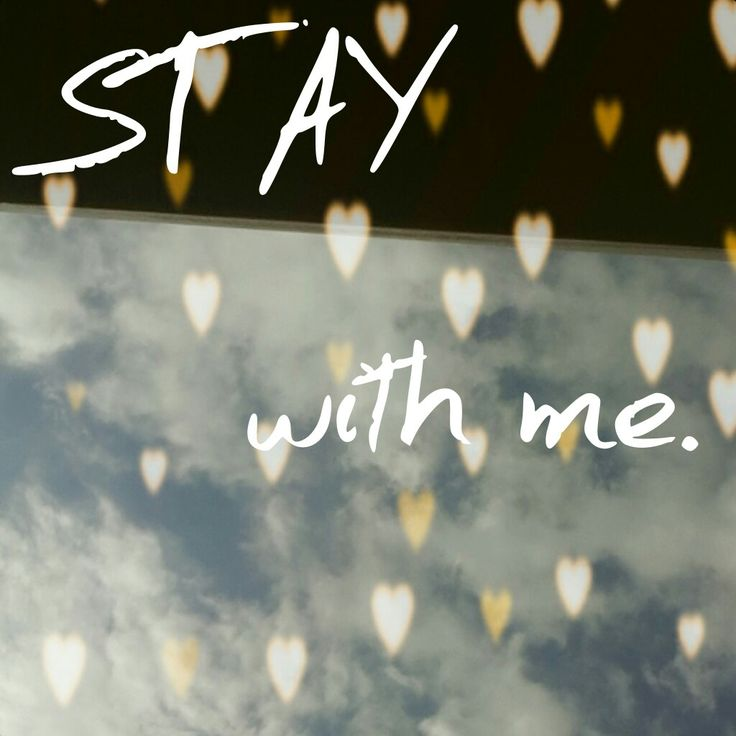 Oryginal by me💕💕 #love #stay #cytat #hearbeat #beautiful #always #staywithme