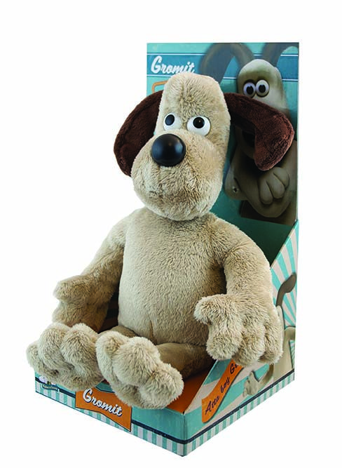 Wallace And Gromit Toys : Best images about gifts on pinterest traditional