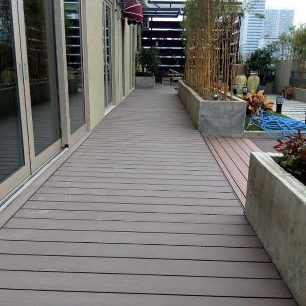 best wood plastic composite flooring lowest budget floor