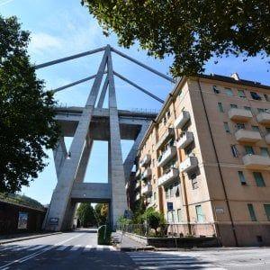 Offerte lavoro Genova Non si paga nel tratto da Brin a Dinegro ...