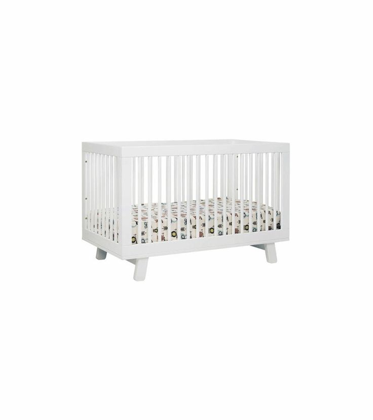 it's NON_ TOXIC!!! BabyLetto Hudson 3-in-1 Convertible ...