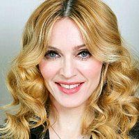 Madonna (American, Singer) was born on 16-08-1958. Get more info like birth place, age, birth sign, biography, family, upcoming movies & latest news etc.