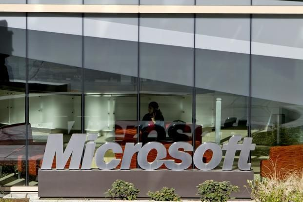Microsoft to warn email users of suspected hacking by governments - Livemint
