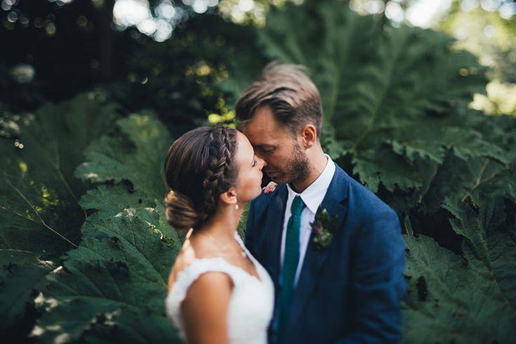 creative modern wedding photography missgen