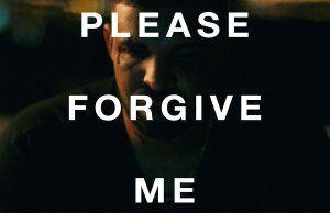 Drake Please Forgive Me (Short Film)