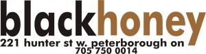 TO TRY - Black Honey, Peterborough, ON (blackhoneydesserts.com)