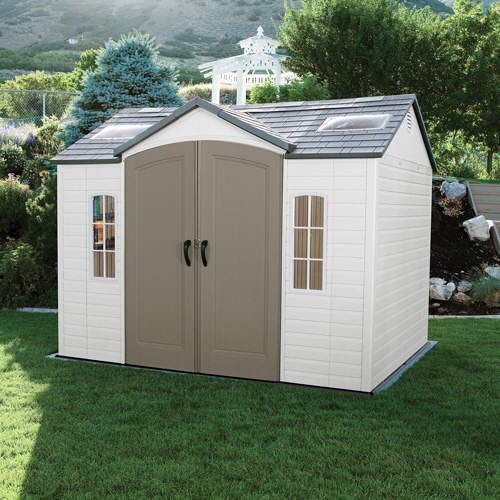 Rubbermaid Sheds At Home Depot  #Home #Sheds Check more at http://pots4you.xyz/rubbermaid-sheds-at-home-depot/