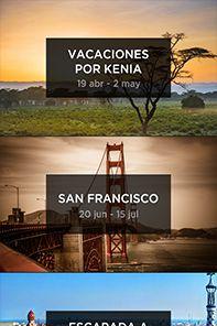 Las 30 ciudades más coloridas del mundo