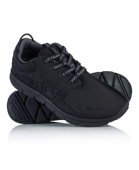 950e4fc161 Superdry Scuba Runner Trainers   Superdry Footwear   Turnschuhe ...