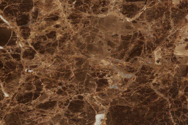 MARRON EMPERADOR DARK #marble #stone #floors #walls #tiles #marblefloor #marblewall #portugal #aveiro #villas #hotels #houses #brown #brownmarble #castanho #casas #hoteis #pavimentos #paredes #marmore #marron #emperador #dark #luxo #luxury