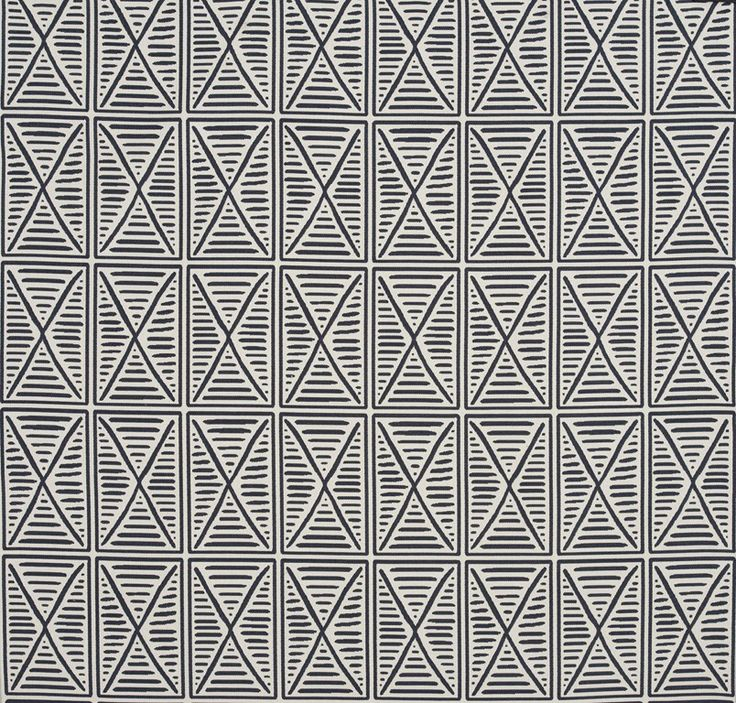 Vox textile for outdoor spaces by pierre frey available for Pierre frey fabric