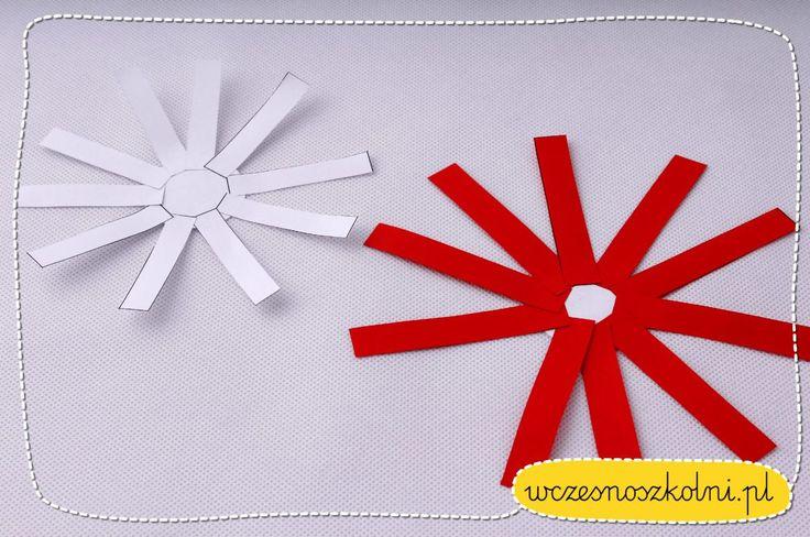 kotylion-z-papieru-4