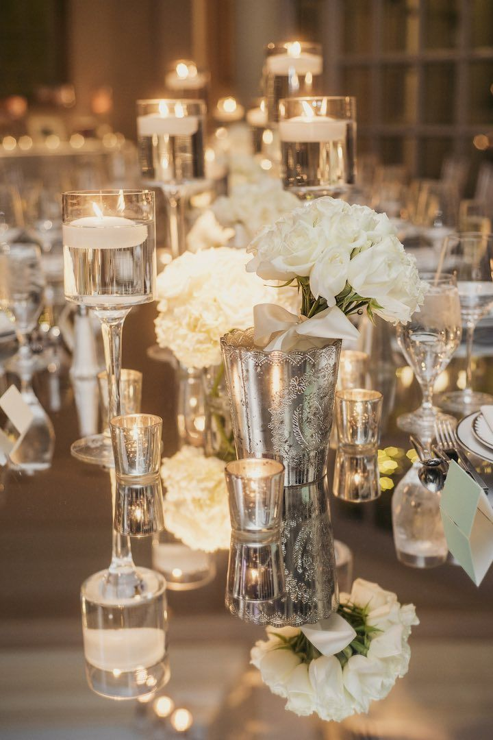 wedding reception decor inspiration photo love life images rh pinterest co uk